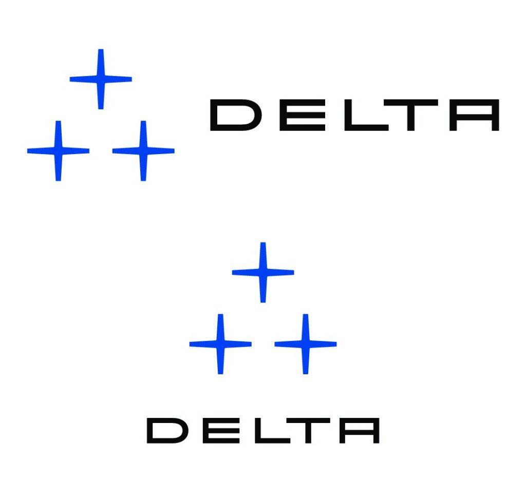 Obrazek posiada pusty atrybut alt; plik o nazwie LOGO_DELTA_2_WARIANTY-11-pdf-1024x972.jpg