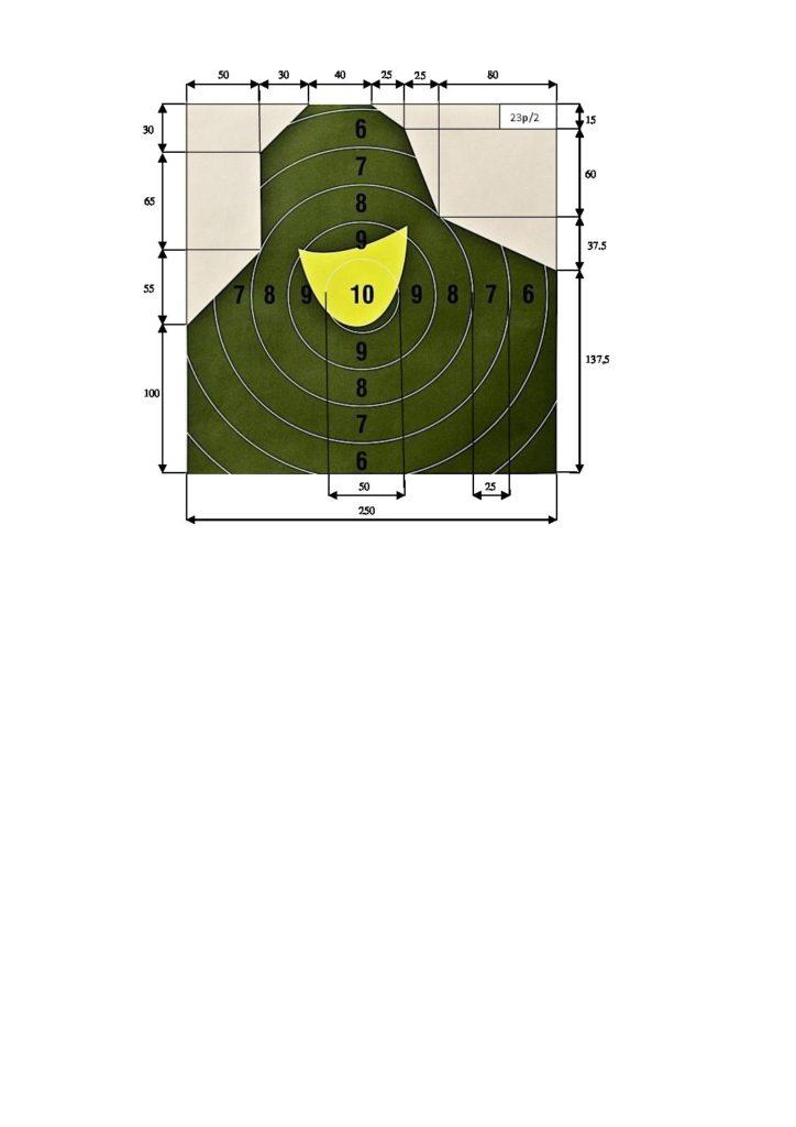 Obrazek posiada pusty atrybut alt; plik o nazwie wymiary-23p2-pdf-724x1024.jpg